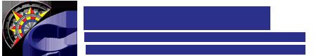 Çoban Denizcilik logo